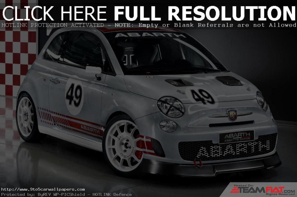 Abarth-500-Sports-2013-Wallpapers-1024x681.jpg