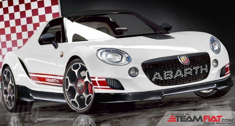 abarth-coupe-14.jpg