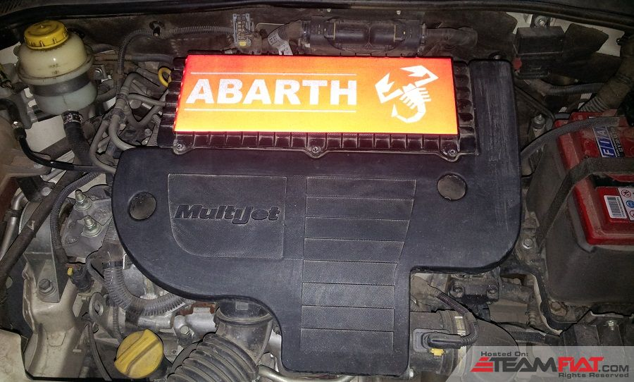 abarth engine.jpg