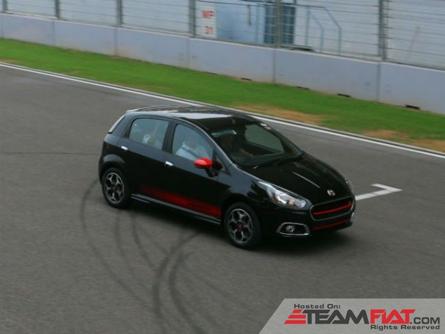 abarth-punto-news-04082015-g10_640x480.jpg