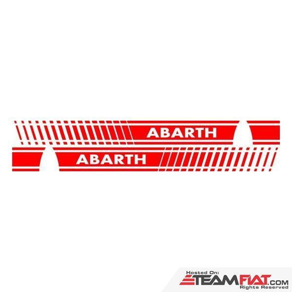 abarth stripes.jpg