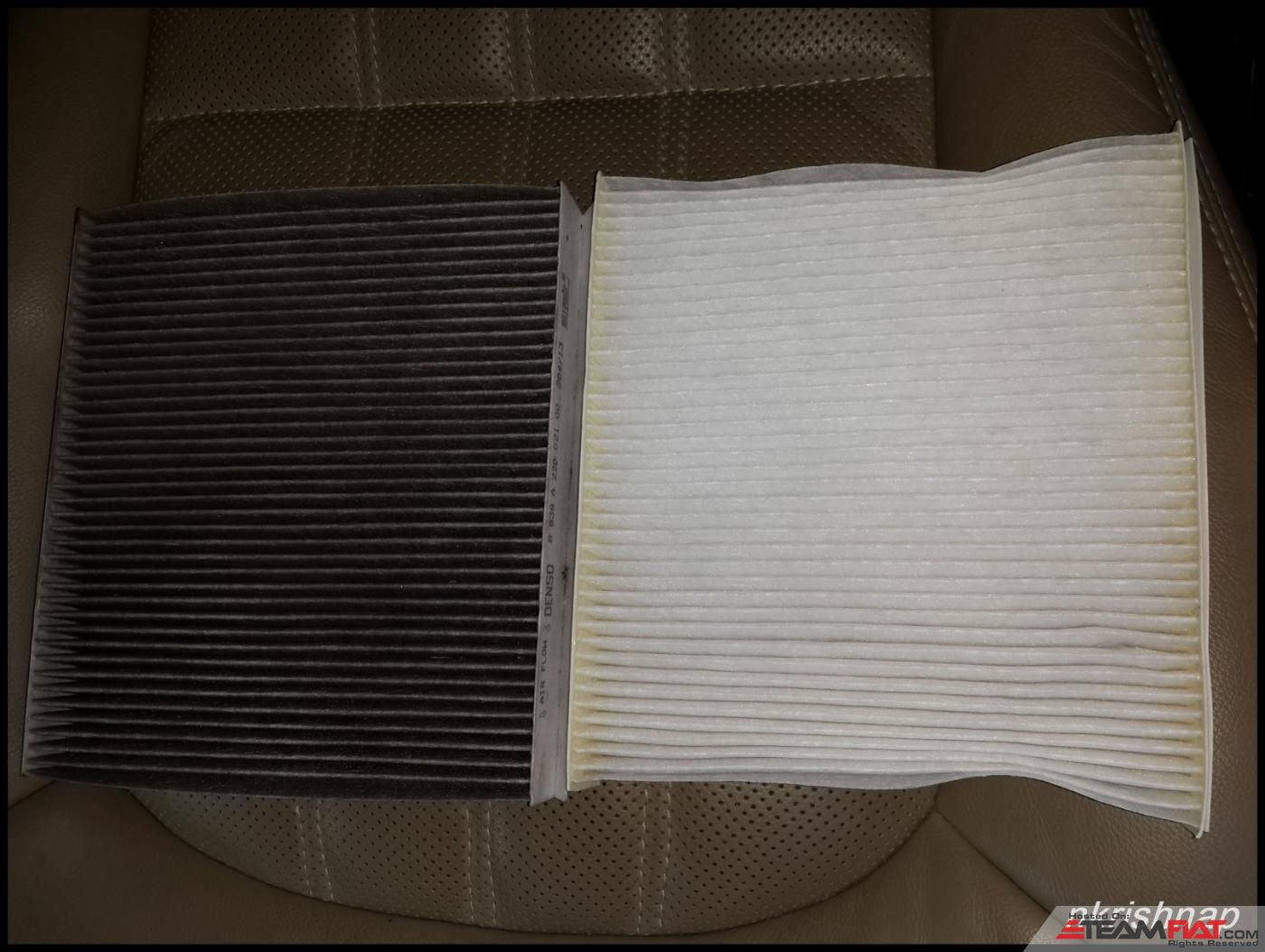 AC Filter Old vs New.jpg