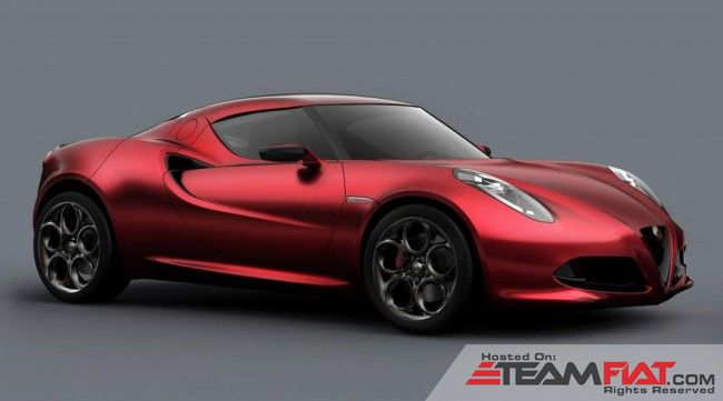 Alfa-Romeo-4C-All-Set-to-Woo-America-650x361.jpg