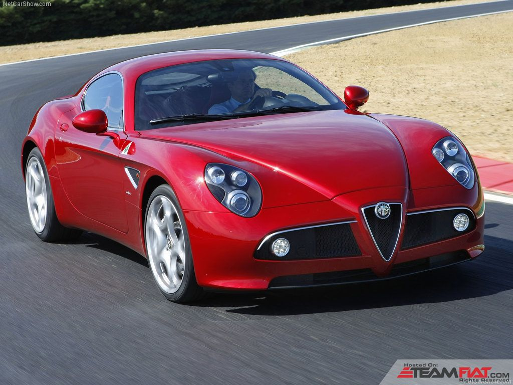 alfa-romeo-wallpapers-244-alfa-romeo-8c-petizione-red-s-images.jpg