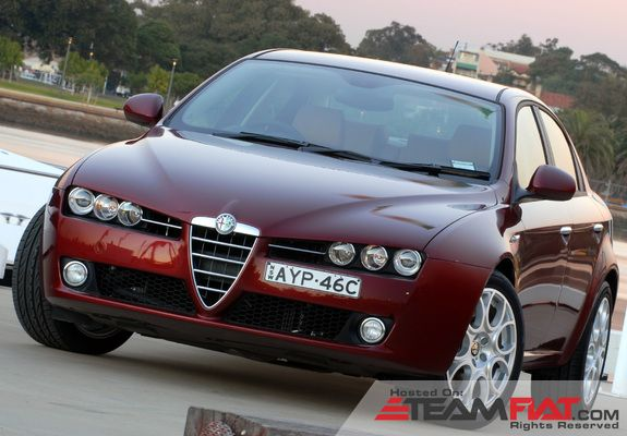 alfa-romeo_159_2006_wallpapers_10_b.jpg