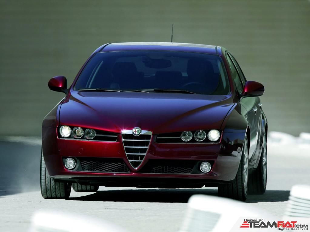 alfa_romeo_159_2005_wallpapers_1_1024x768.jpg