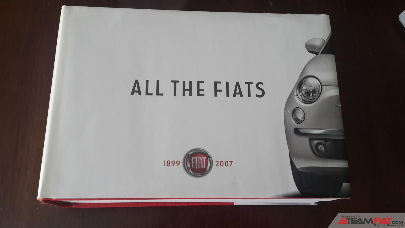 All the Fiat 2.jpg
