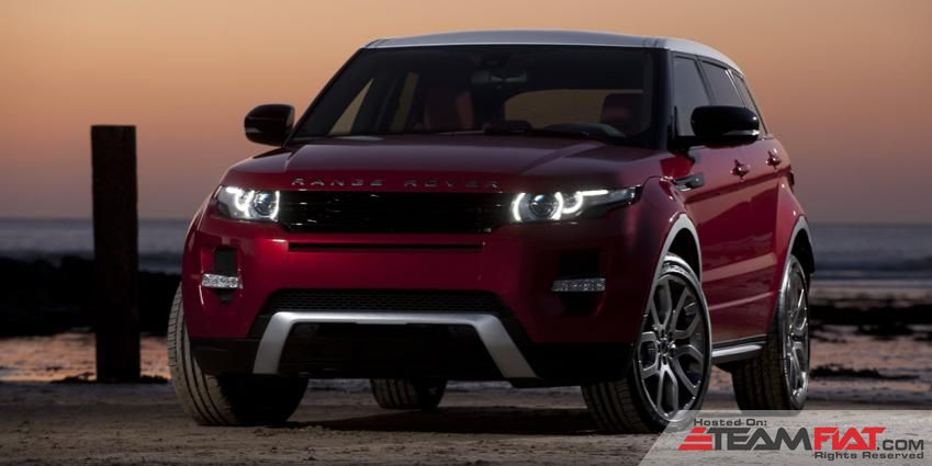 All_PV_L358_EXT_Evoque-5-Door_Dynamic-850x425.jpg