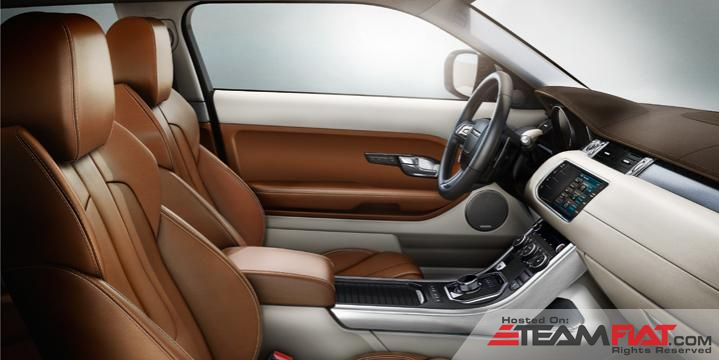 All_PV_L358_interior_prestige_spirit-850x425.jpg