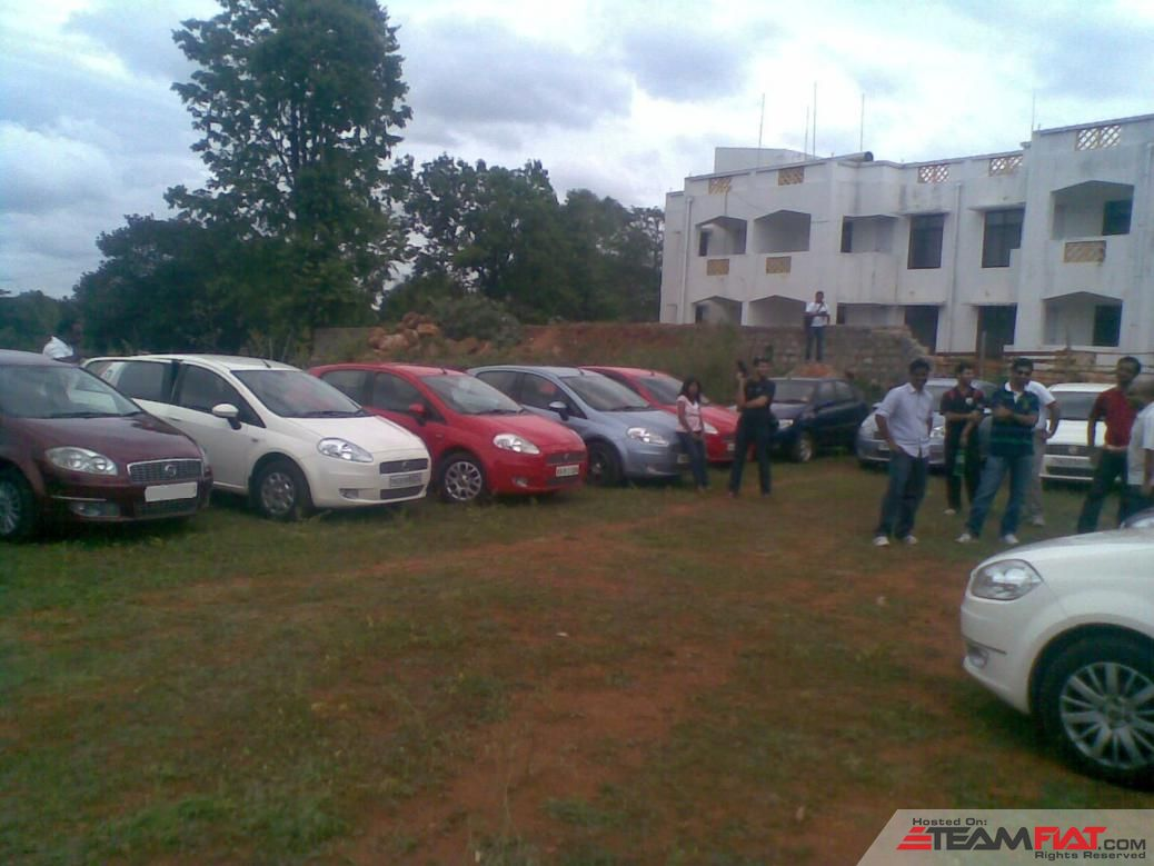 Alll Lined Up - Cars and Owners.jpg