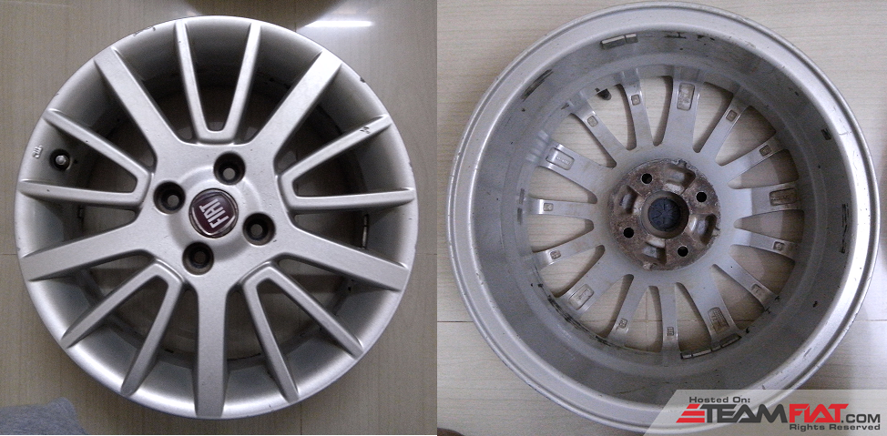 ALLOY-WHEEL-1.png