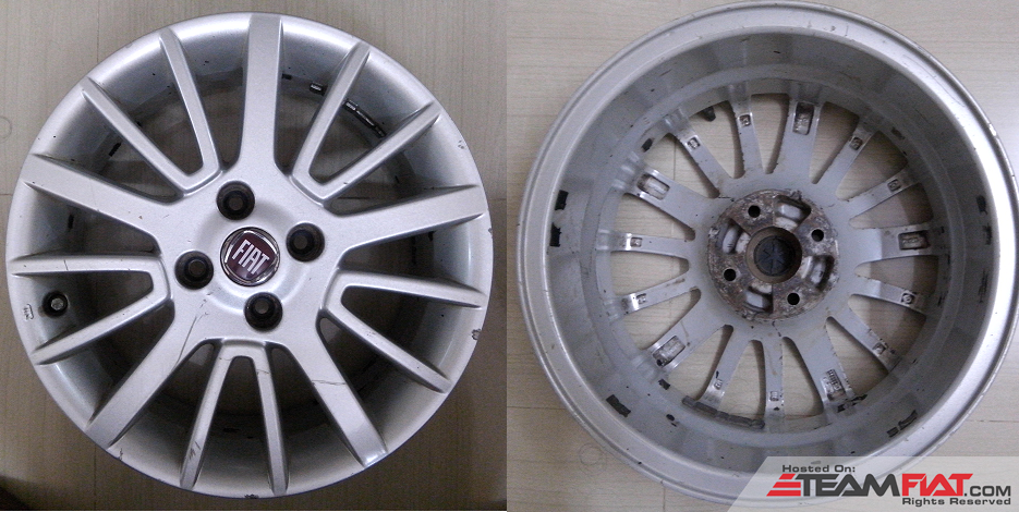 ALLOY-WHEEL-2.png