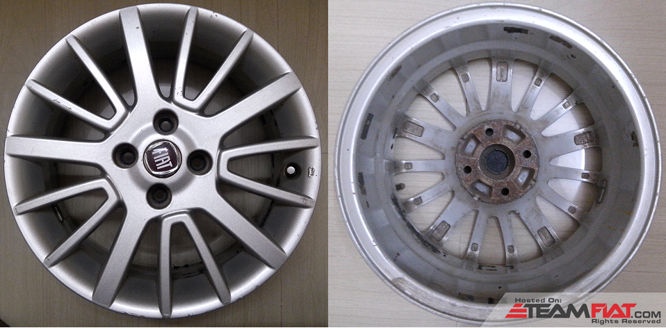 ALLOY-WHEEL-3.png