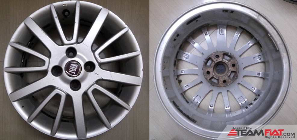 ALLOY-WHEEL-4.png