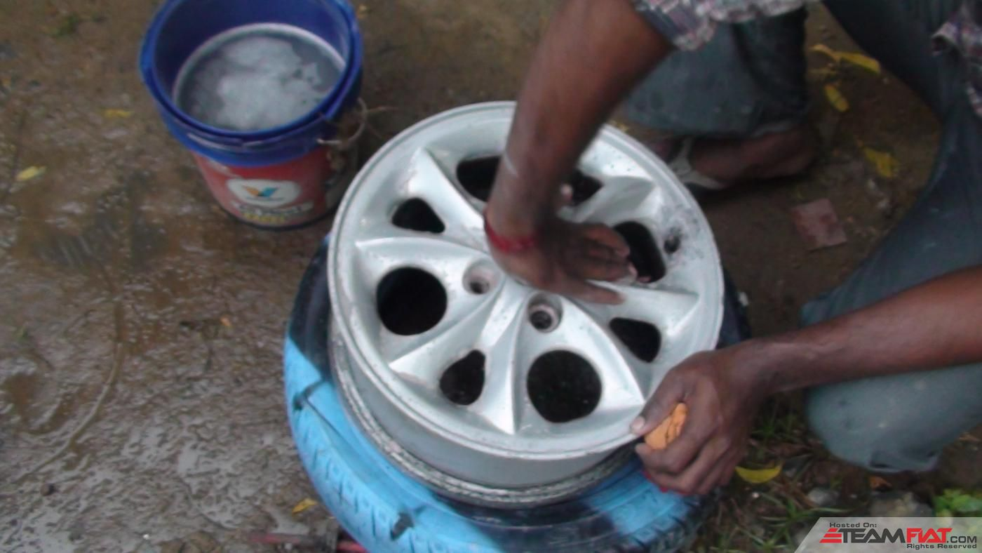 Alloys Wheels Being Washed.jpg