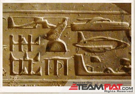 ancient_technology_abydos.jpg