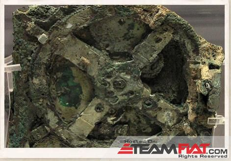 ancient_technology_antikythera_mechanism.jpg