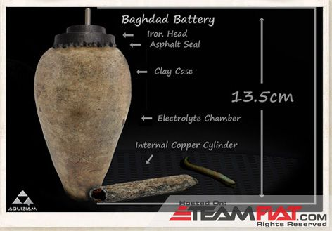 ancient_technology_baghdad_battery.jpg