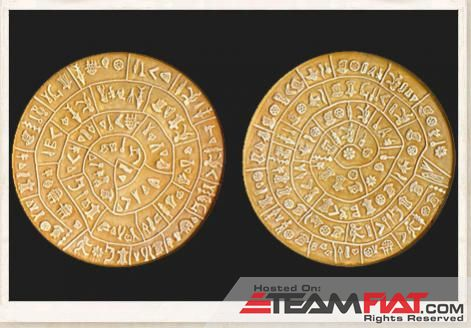 ancient_technology_phaistos_disk.jpg