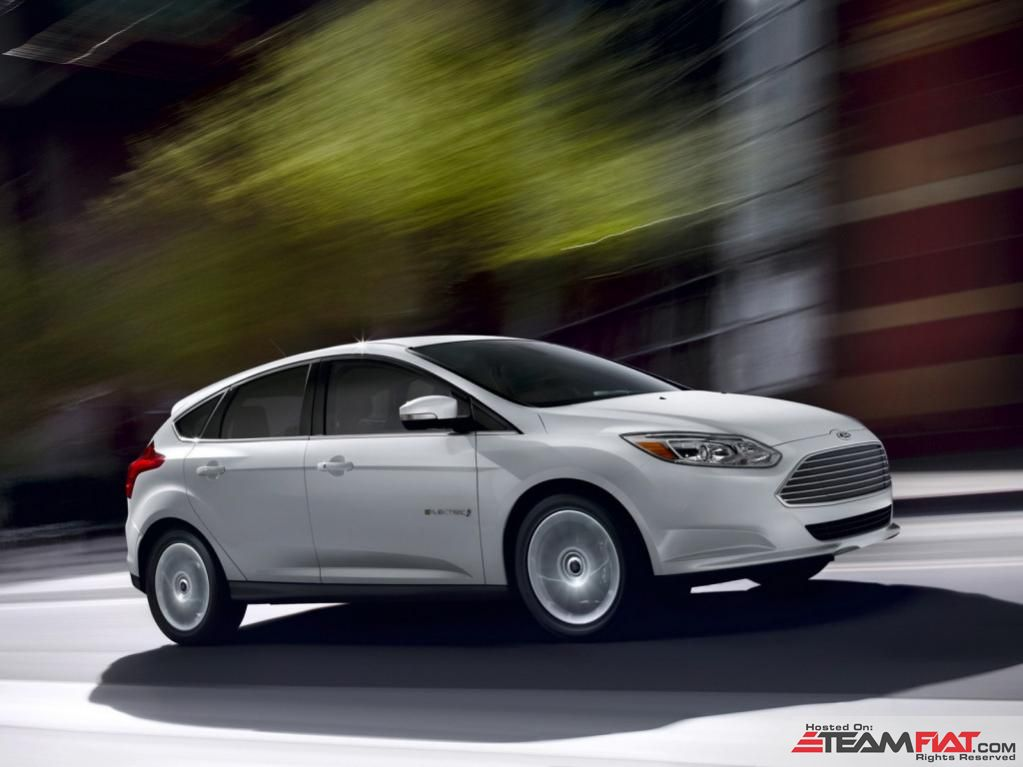 Auto_Ford_Focus_Ford-Focus_Electric_027029_.jpg