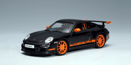 autoart-porsche-997-gt3-rs-black-orange-stripes.jpg