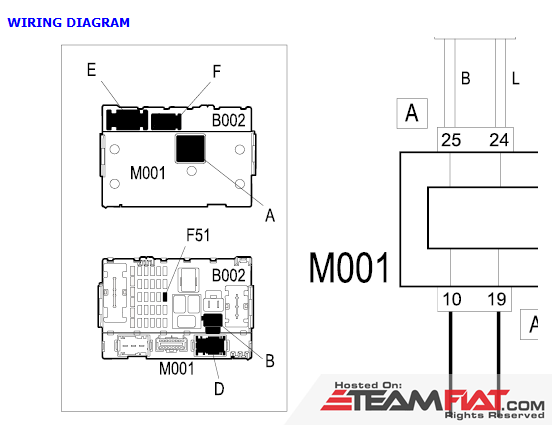 bcm rear from wiring diagram linea elearn.PNG