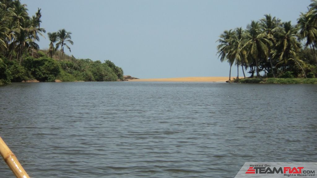 Bekal Backwaters.JPG