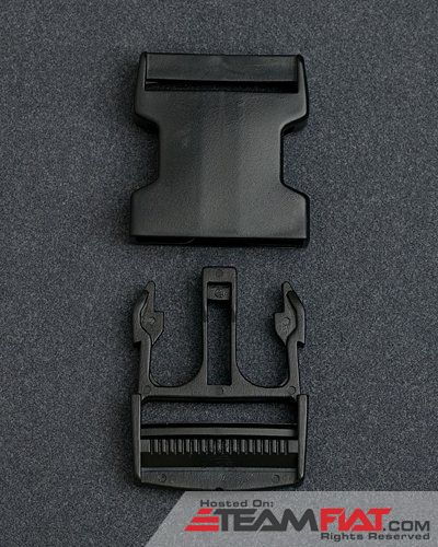 Black%20Clip%20Buckle%20Medium.jpg