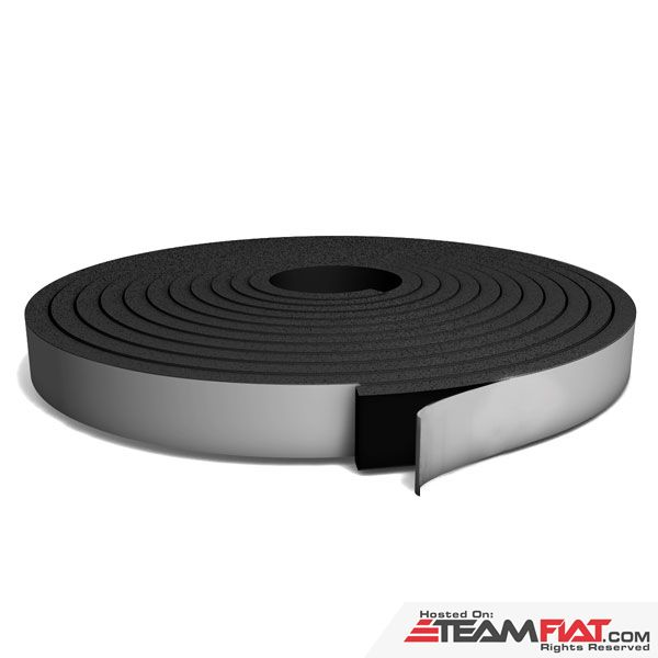 black-pvc-foam-tape-with-psa.jpg
