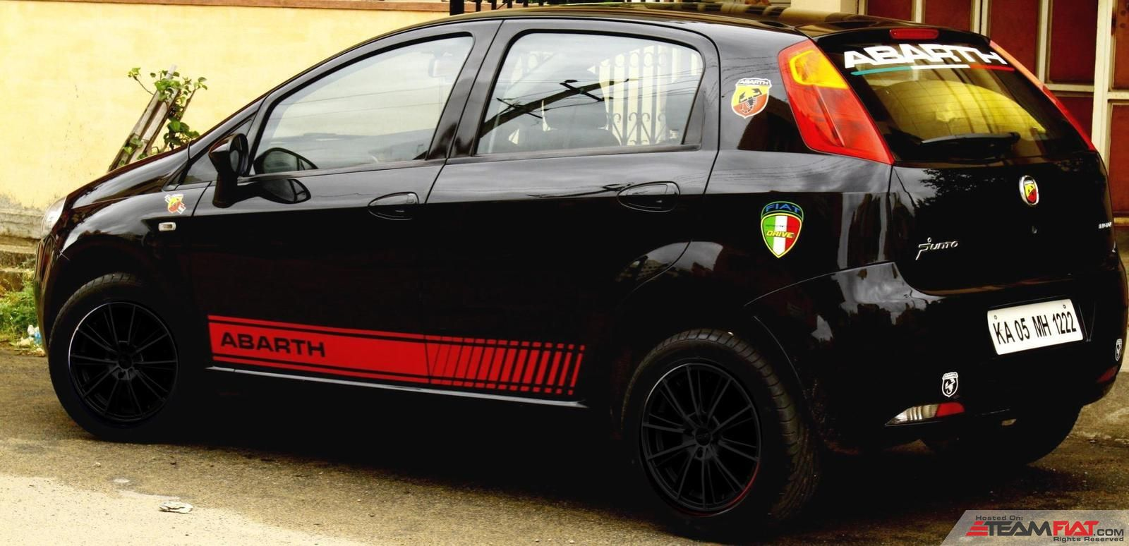 blackabarth.jpg