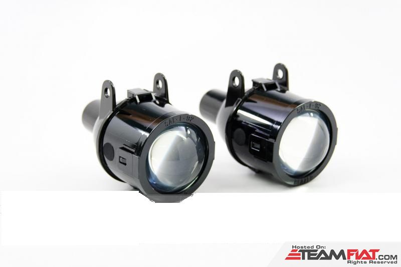 Blazer Fog Light Projectors.jpg
