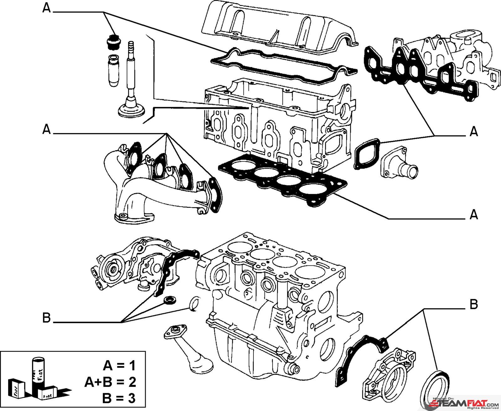 Block & Cylinder Head - Gaskets.jpg
