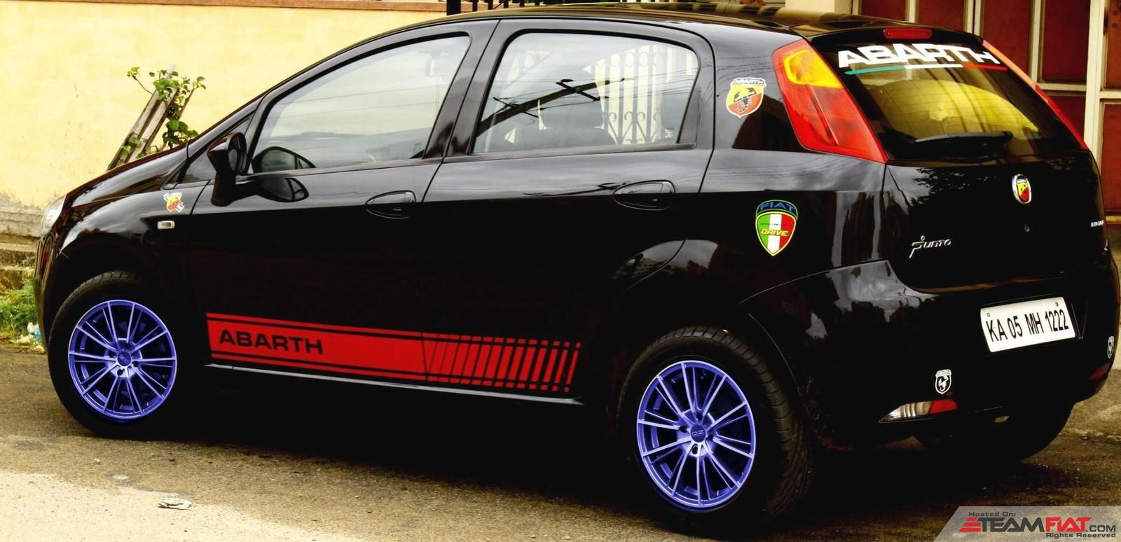 blueabarth.jpg