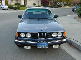 BMW 3series 2.jpeg