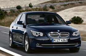 BMW 5 Series 1.jpeg