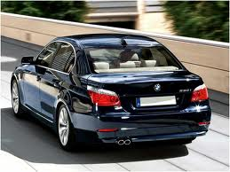 BMW 5 series 2.jpeg