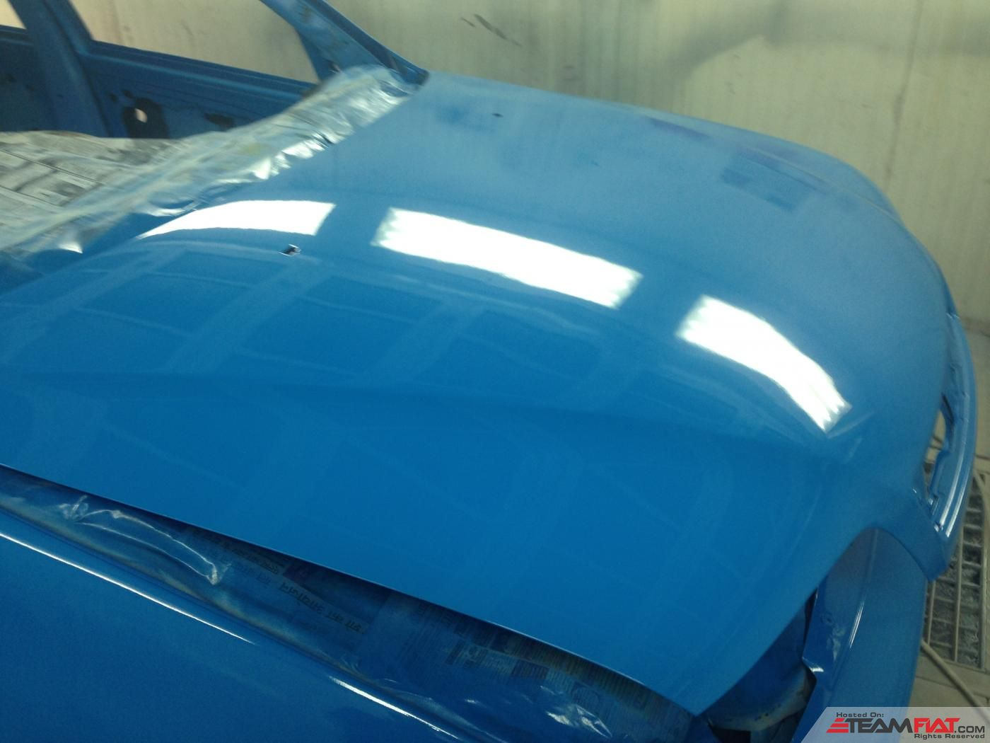 Bonnet Finish of Paint.jpg