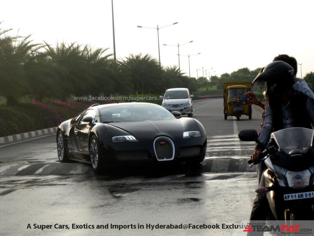 Bugatti-Veyron-speed-bump.jpg