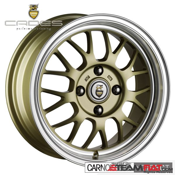 cades-eros-alloy-wheels-gold-polished-rim--17886-p.jpg