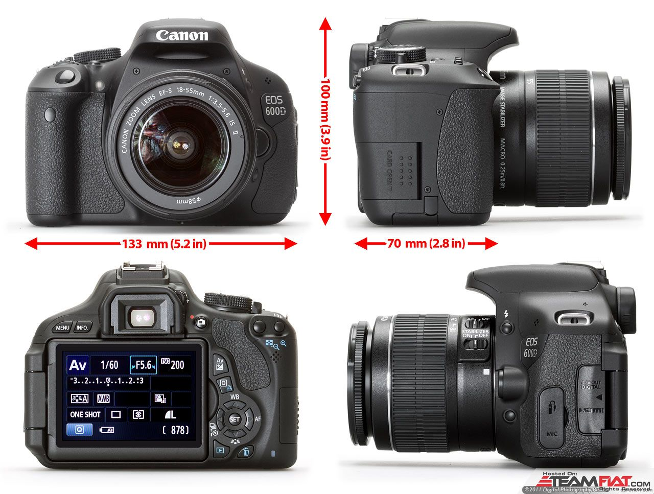 canon-eos-rebel-t3-top1.jpg