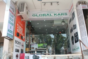 car-accessories-shop-in-delhi-300x200.jpg