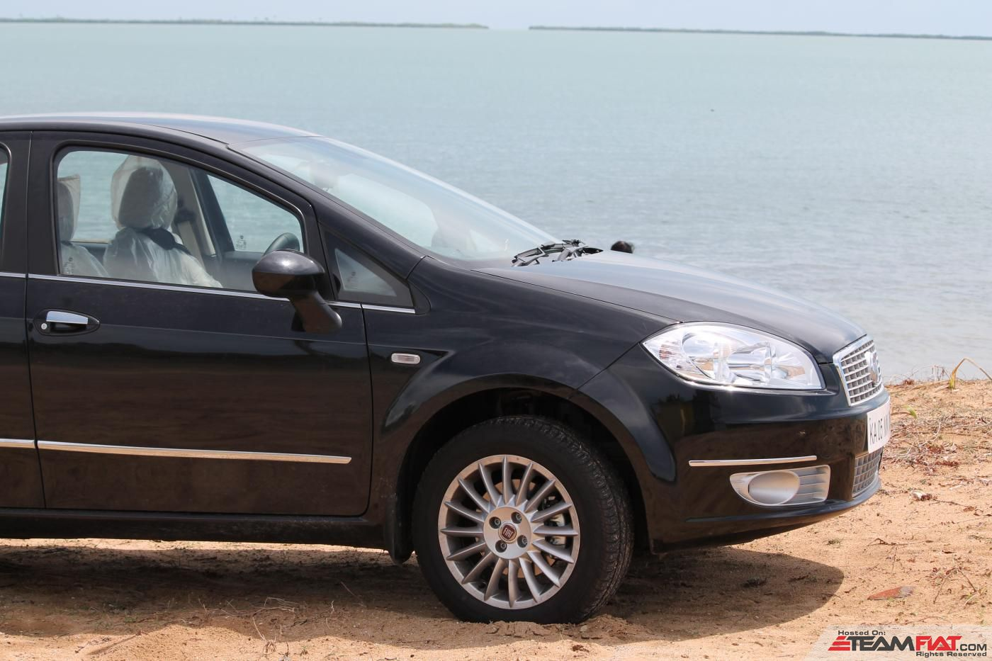 Car Rameshwaram enter 2.jpg