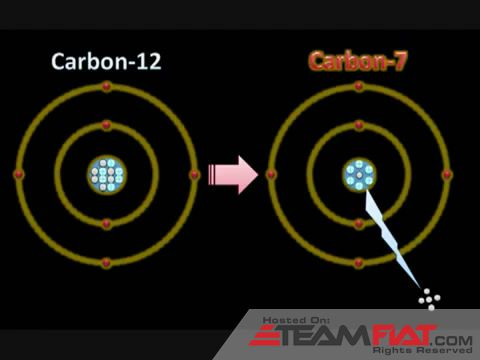 Carbon 12 to carbon 7.jpg