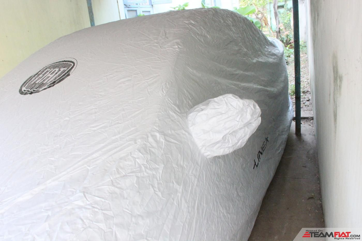 CarCover3.jpg