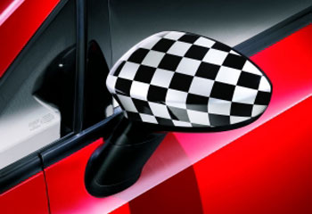 Chequered_Mirror_Covers_large.jpg