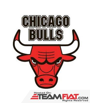 chicago_bulls_logo.jpg