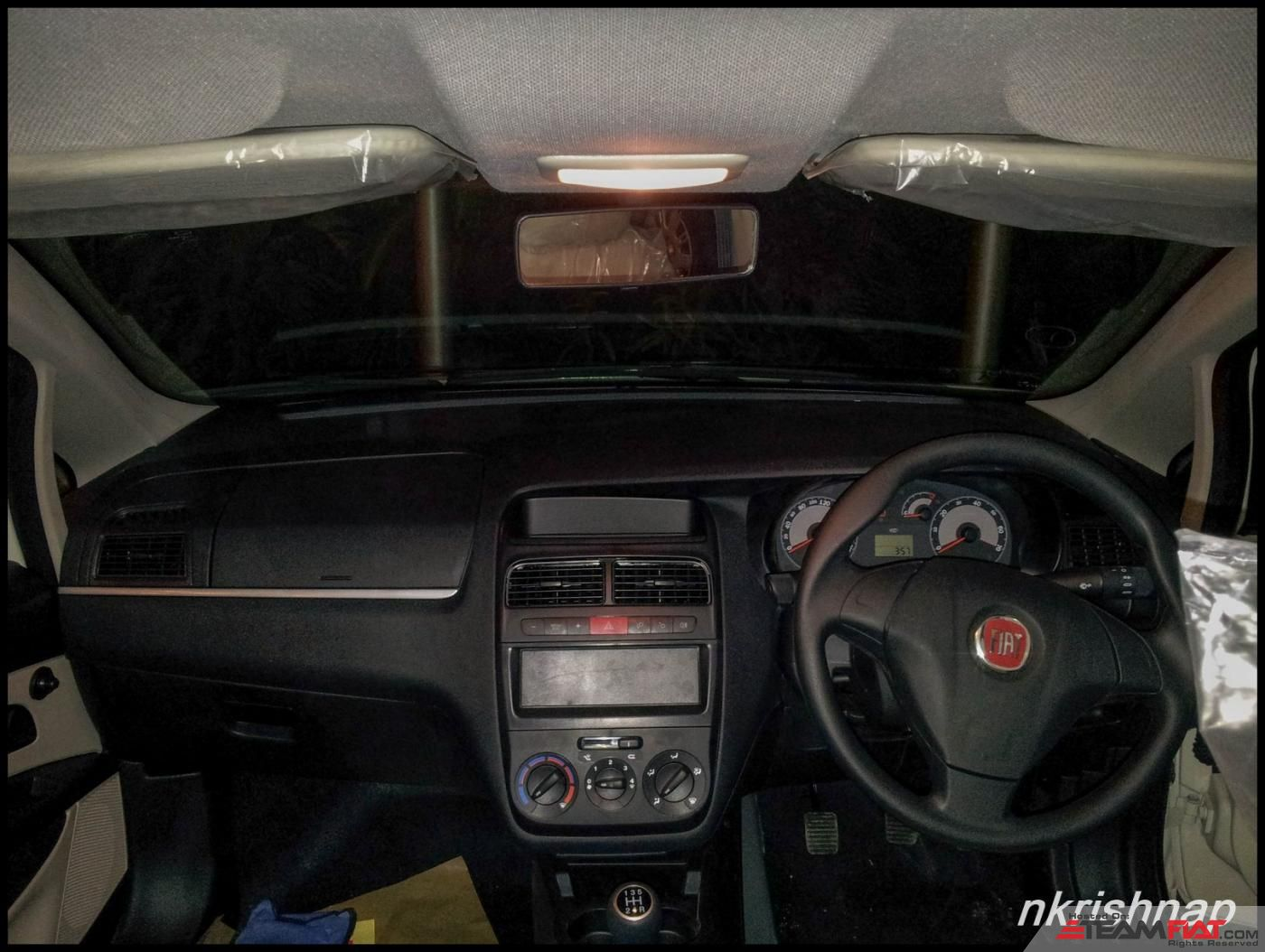 Classic Front seat view.jpg