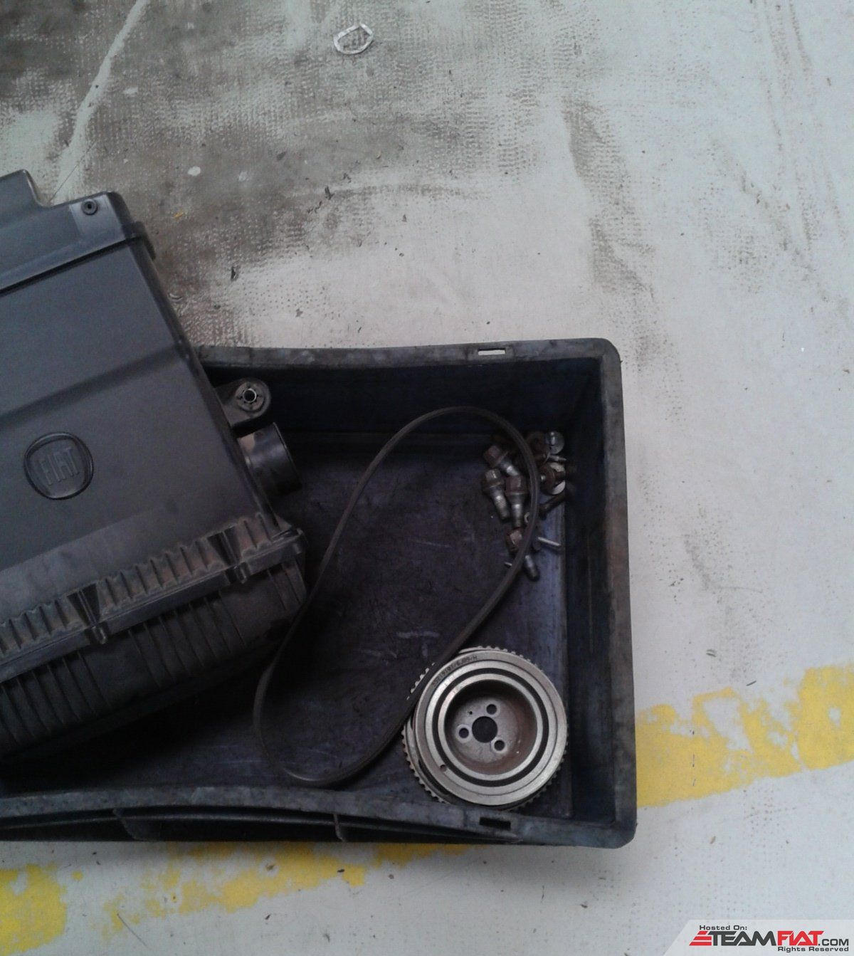 crank pulley removed.jpg