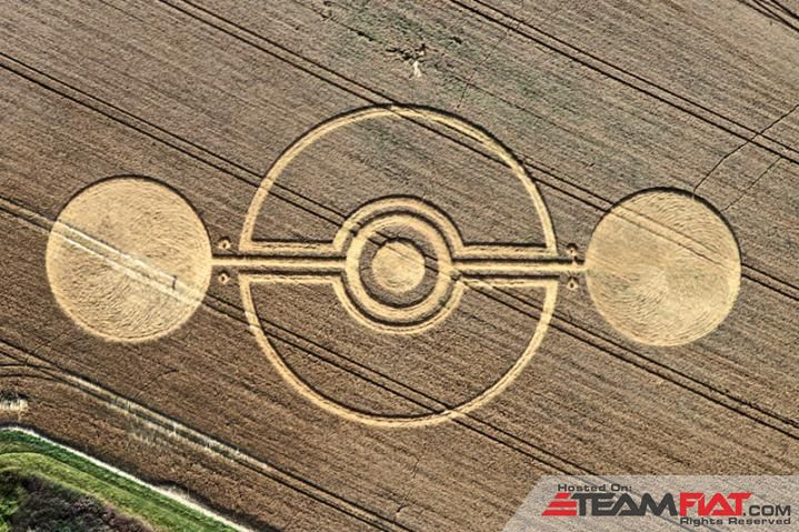 Crop Circle at Cooks Plantation Wiltshire 13th August 2011.jpg
