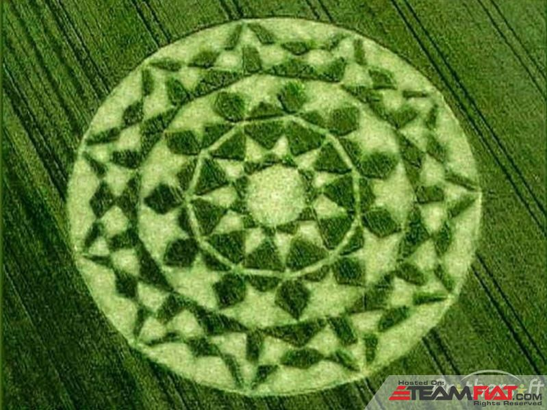crop_circles_theme-199847-1229654765.jpg